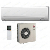 Сплит-система MITSUBISHI ELECTRIC STANDART inverter MSZ-SF25VE/MUZ-SF25VE